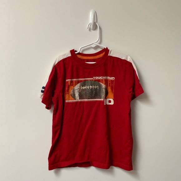 Carter's Other - Boys Carter's Shirt ⭐️